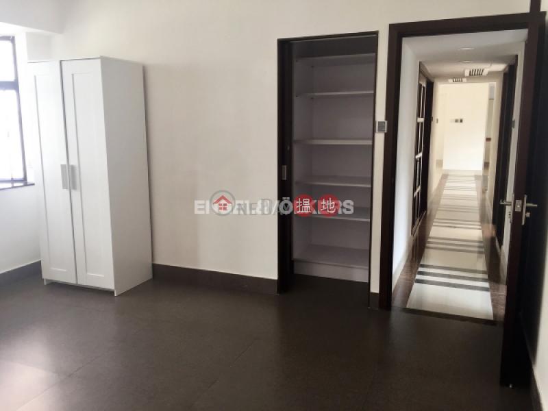HK$ 39M, Suncrest Tower | Wan Chai District 4 Bedroom Luxury Flat for Sale in Wan Chai