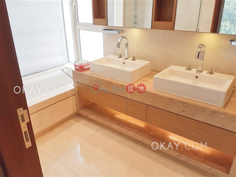 The Altitude, Middle, Residential | Rental Listings HK$ 79,000/ month