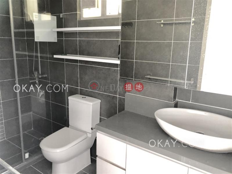 2房2廁,連車位,露台,獨立屋《沙田屈臣氏中心出租單位》|沙田屈臣氏中心(Watson House)出租樓盤 (OKAY-R322004)