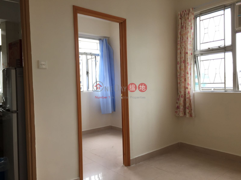 Wah Shing Mansion, High | Residential, Rental Listings | HK$ 13,000/ month