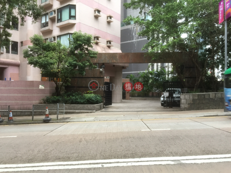 1 Tai Hang Road (1 Tai Hang Road) Causeway Bay|搵地(OneDay)(3)