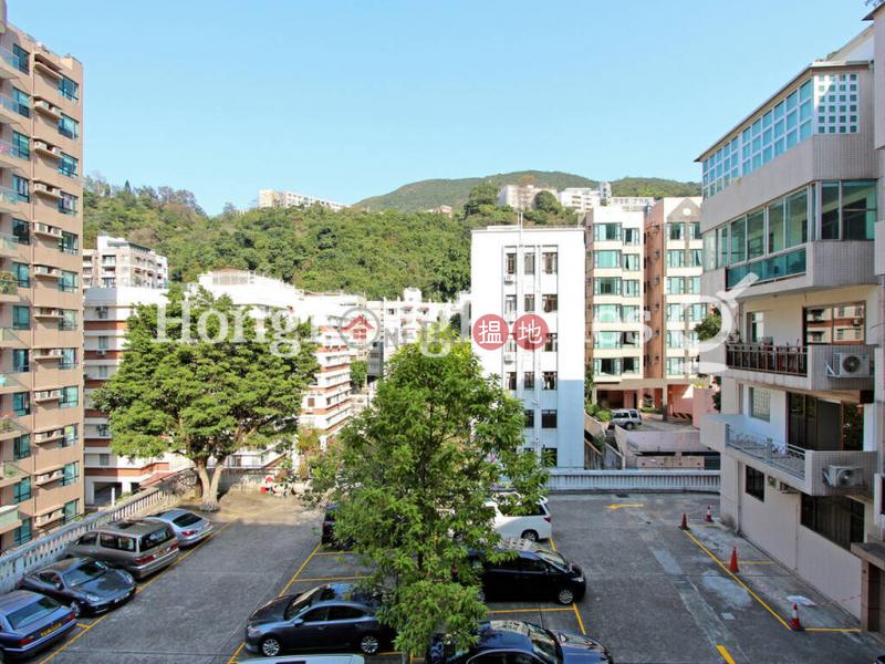 香港搵樓 租樓 二手盤 買樓  搵地   住宅 出售樓盤菽園新臺三房兩廳單位出售