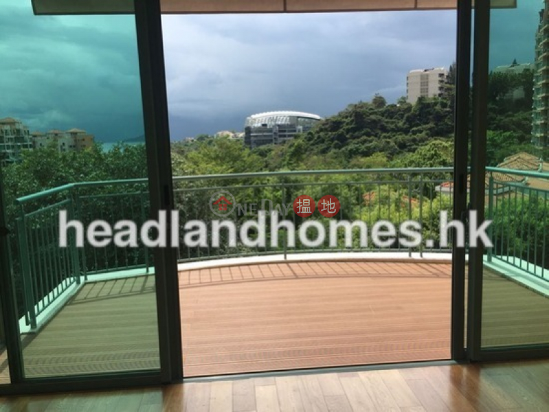 HK$ 90,000/ month Siena One Lantau Island, Siena One | 3 Bedroom Family Unit / Flat / Apartment for Rent