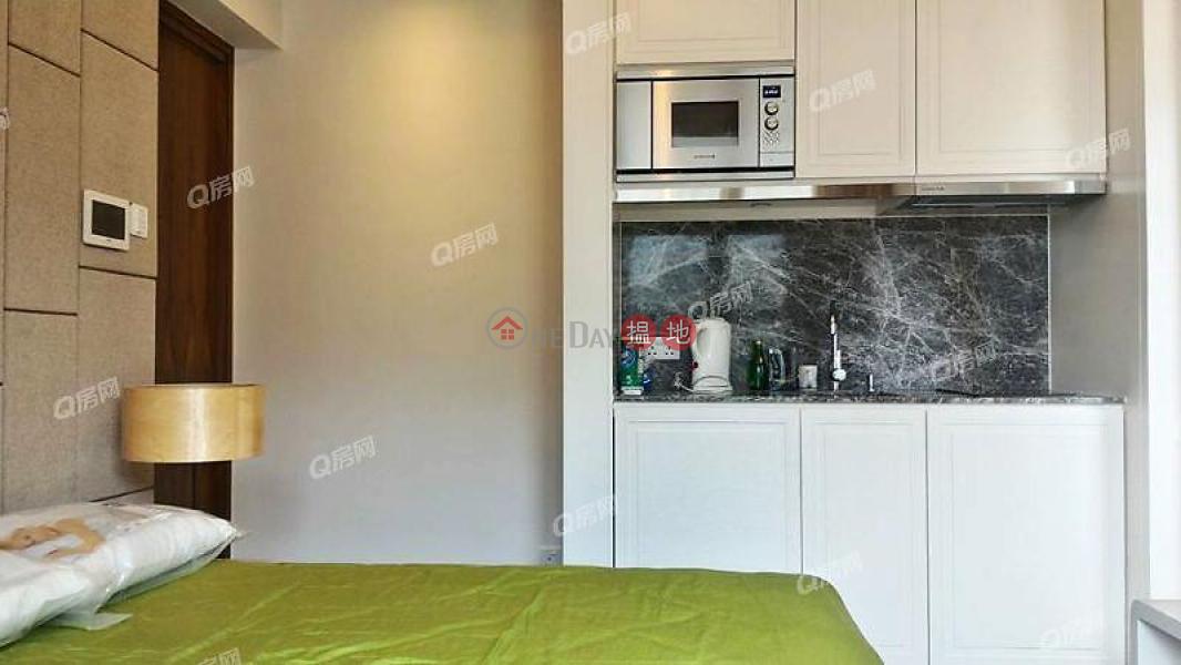 南里壹號高層-住宅|出售樓盤-HK$ 690萬