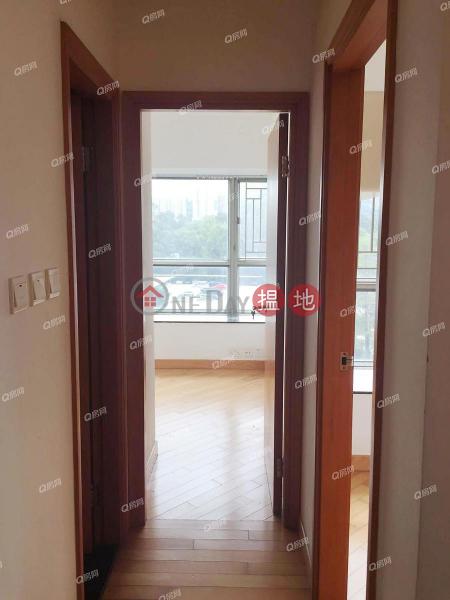 HK$ 6.2M | Yoho Town Phase 1 Block 3 Yuen Long, Yoho Town Phase 1 Block 3 | 2 bedroom Low Floor Flat for Sale