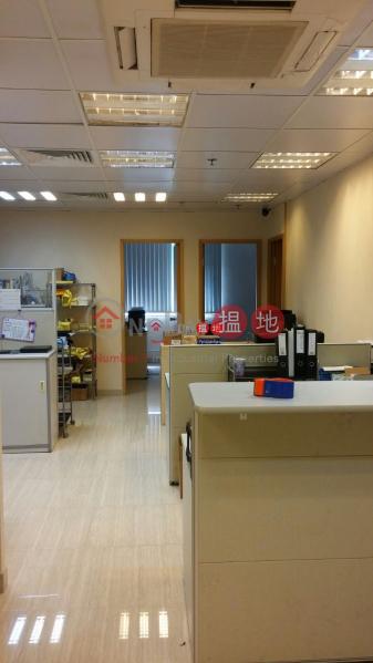 華樂工業中心|沙田華樂工業中心(Wah Lok Industrial Centre)出租樓盤 (charl-03948)