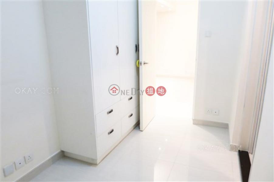 Charming 3 bedroom on high floor | For Sale | King Sing Mansion 景星大廈 Sales Listings