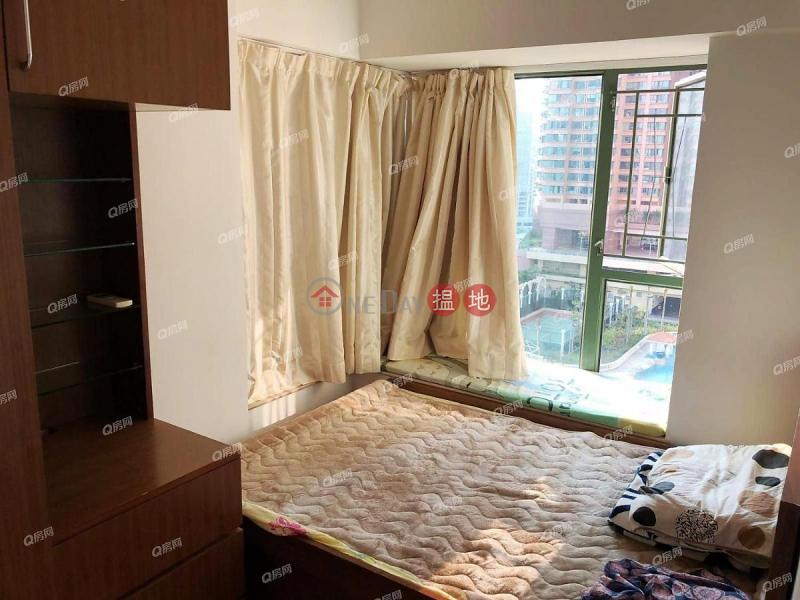 雅緻裝修,實用三房套《藍灣半島 5座買賣盤》|藍灣半島 5座(Tower 5 Island Resort)出售樓盤 (QFANG-S95917)