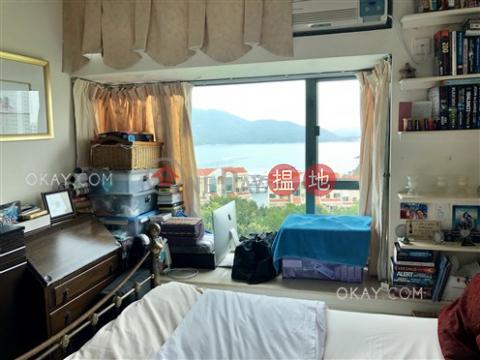 Unique 3 bedroom with sea views & balcony | For Sale|Discovery Bay, Phase 7 La Vista, 7 Vista Avenue(Discovery Bay, Phase 7 La Vista, 7 Vista Avenue)Sales Listings (OKAY-S296015)_0