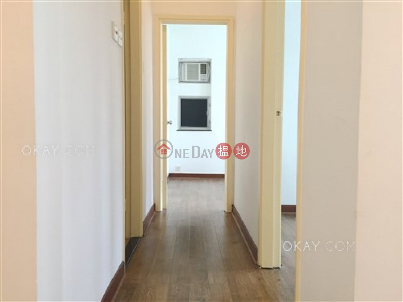 HK$ 12M, Floral Tower, Western District | Gorgeous 2 bedroom in Mid-levels West | For Sale