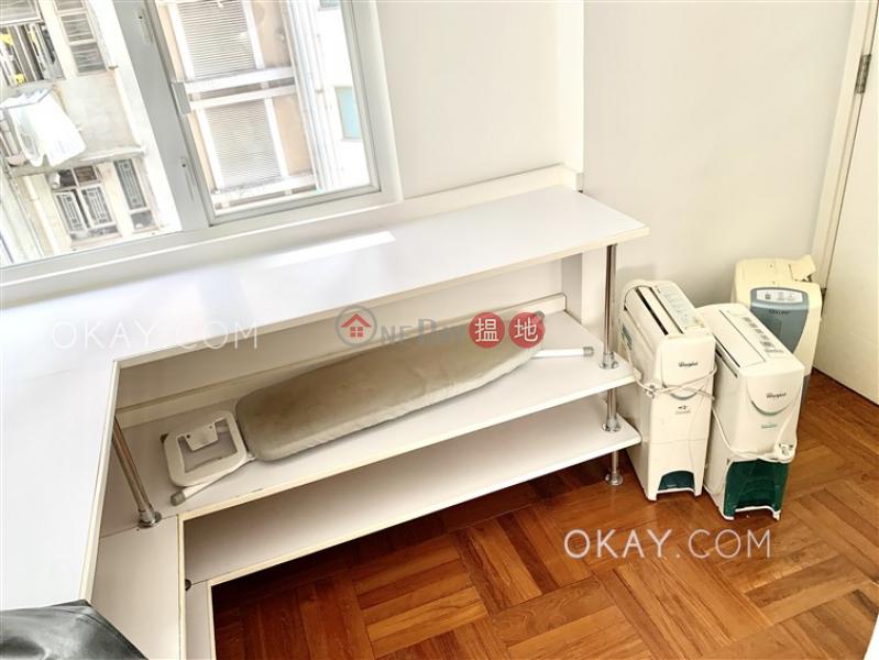 2房2廁《格蘭閣出售單位》|6巴丙頓道 | 西區香港|出售|HK$ 1,800萬