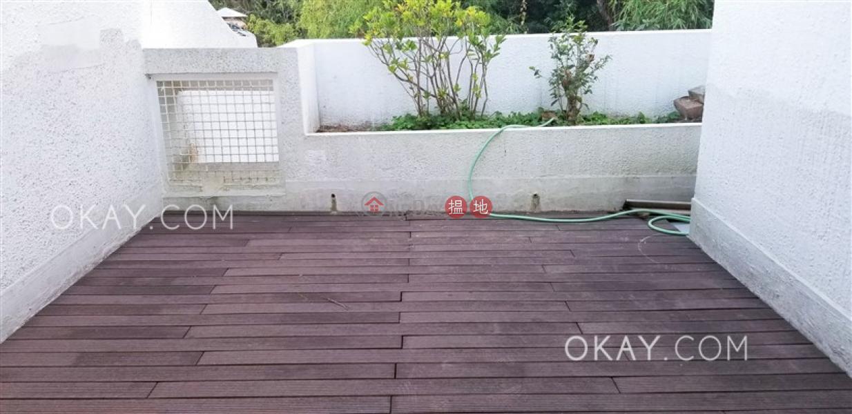 Stylish house with terrace, balcony | For Sale | Habitat 立德台 Sales Listings