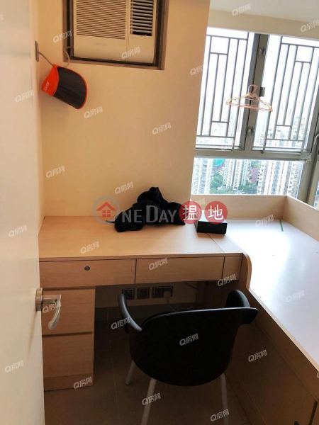 Yoho Town Phase 1 Block 9 High | Residential Rental Listings HK$ 19,000/ month