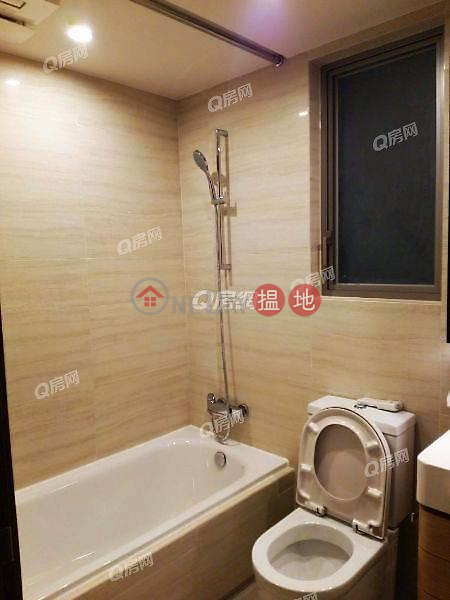 HK$ 8.5M, South Coast Southern District South Coast | 2 bedroom Flat for Sale