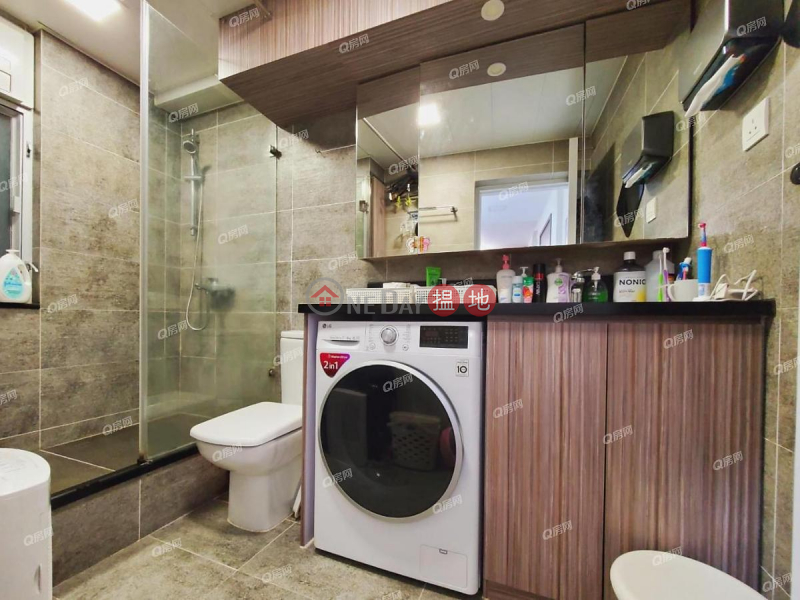 Property Search Hong Kong   OneDay   Residential, Rental Listings Ying Ming Court, Ming Yuen House Block A   2 bedroom Mid Floor Flat for Rent
