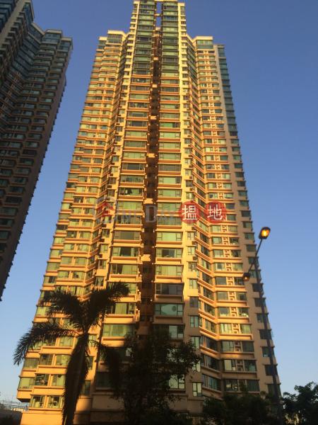 Tower 7 Island Harbourview (Tower 7 Island Harbourview) Tai Kok Tsui|搵地(OneDay)(4)