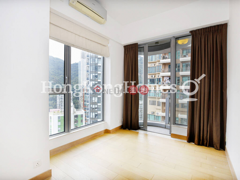 HK$ 1,125萬|壹環|灣仔區-壹環一房單位出售