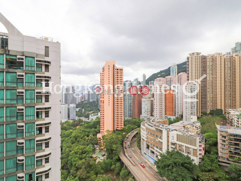Property Search Hong Kong | OneDay | Residential, Sales Listings, 3 Bedroom Family Unit at Regal Crest | For Sale