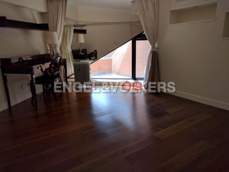 3 Bedroom Family Flat for Sale in Repulse Bay, 93 Repulse Bay Road | Southern District, Hong Kong Sales | HK$ 180M