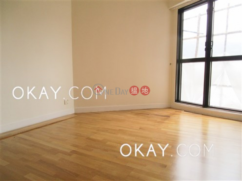 浪琴園|高層|住宅|出租樓盤HK$ 75,000/ 月