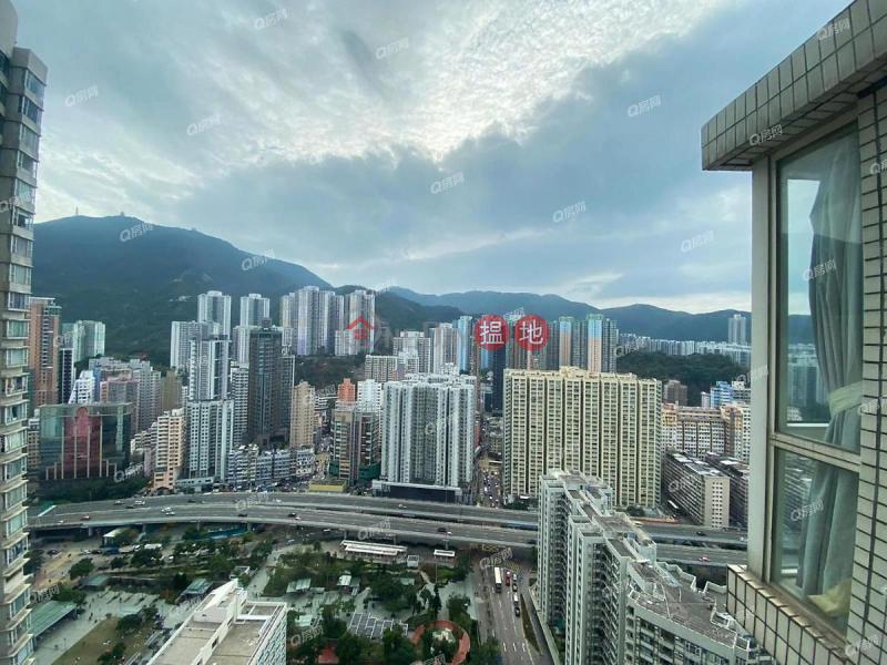 香港搵樓|租樓|二手盤|買樓| 搵地 | 住宅|出租樓盤-海景,開揚遠景,名校網,乾淨企理,實用兩房《逸濤灣春瑤軒 (1座)租盤》