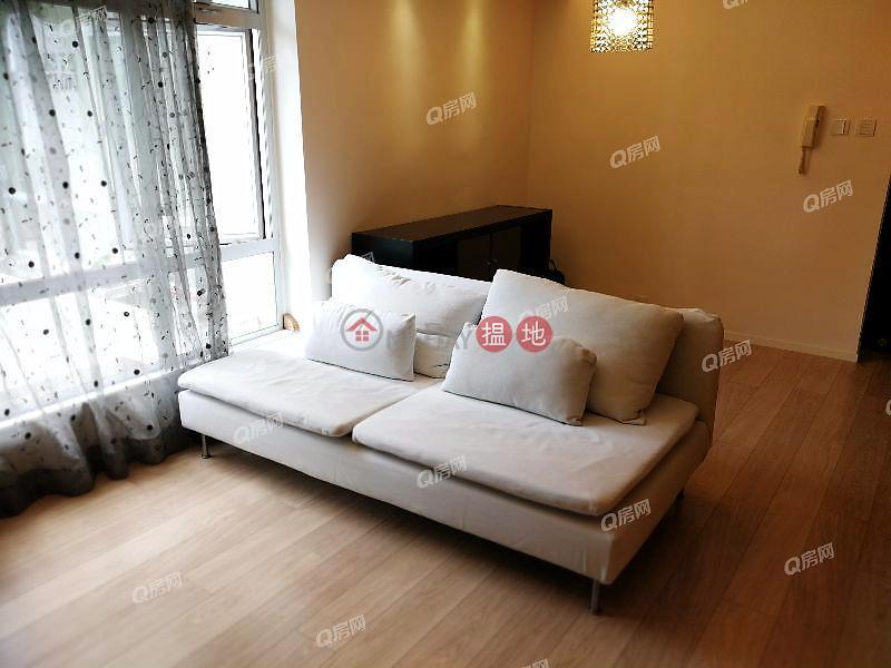 全新靚裝,即買即住,投資首選,名牌發展商《怡海閣 (11座)買賣盤》|怡海閣 (11座)(Block 11 Yee Hoi Mansion Sites C Lei King Wan)出售樓盤 (QFANG-S89983)