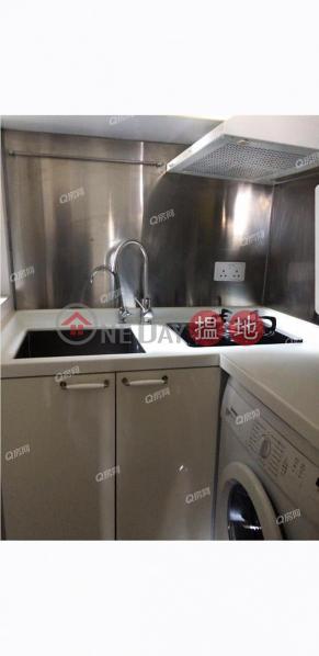 HK$ 6.5M, Windsor Court Central District | Windsor Court | 1 bedroom High Floor Flat for Sale