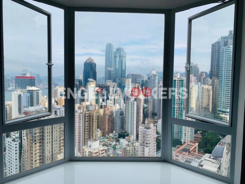 西半山一房筍盤出售|住宅單位-38般咸道 | 西區|香港|出售|HK$ 1,080萬