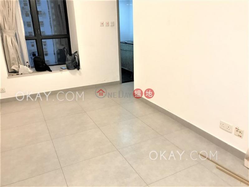 Practical 2 bedroom in Mid-levels West | Rental, 46 Caine Road | Western District | Hong Kong Rental | HK$ 28,000/ month