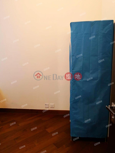 Ultima Phase 1 Tower 8 | 2 bedroom Low Floor Flat for Rent | Ultima Phase 1 Tower 8 天鑄 1期 8座 Rental Listings