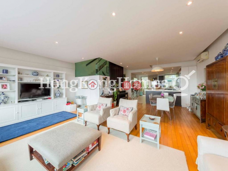 3 Bedroom Family Unit at Cypresswaver Villas | For Sale 32 Cape Road | Southern District, Hong Kong | Sales, HK$ 50M