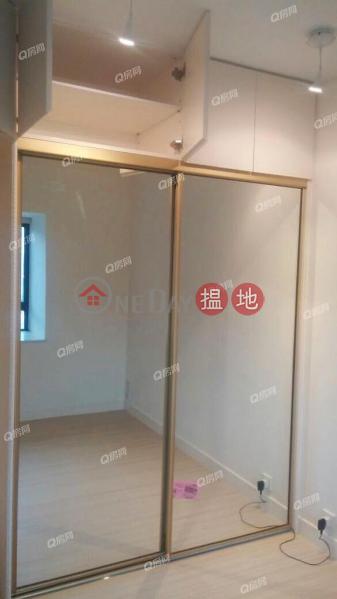 樂活臺|中層-住宅-出售樓盤HK$ 2,700萬