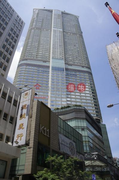 K11 (K11 Hong Kong) 尖沙咀|搵地(OneDay)(2)