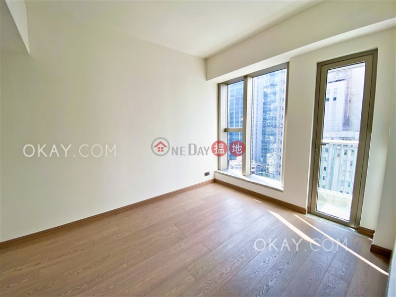 My Central, Middle, Residential | Rental Listings | HK$ 51,000/ month
