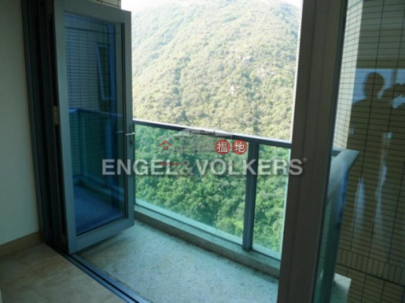 3 Bedroom Family Flat for Sale in Ap Lei Chau, 8 Ap Lei Chau Praya Road | Southern District | Hong Kong | Sales HK$ 55M