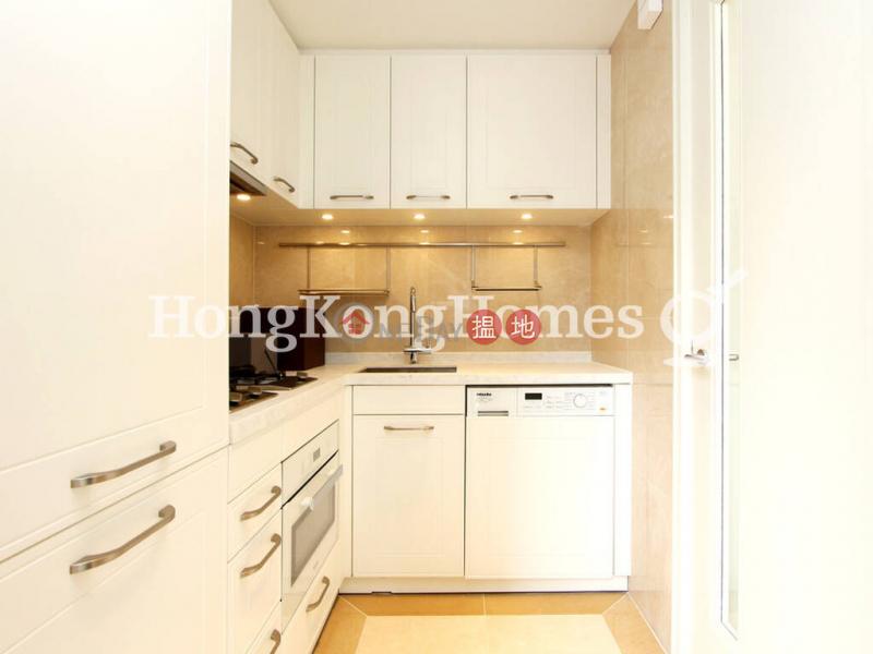 高街98號兩房一廳單位出售98高街 | 西區-香港|出售-HK$ 1,780萬