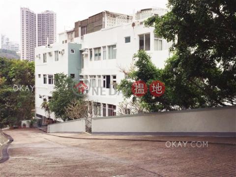 2房2廁,實用率高,極高層,海景《碧海閣出售單位》|碧海閣(Bayview Court)出售樓盤 (OKAY-S80807)_0