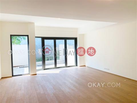 Luxurious house with rooftop, balcony | Rental|La Vetta(La Vetta)Rental Listings (OKAY-R391158)_0