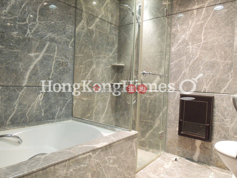 3 Bedroom Family Unit at The Arch Sun Tower (Tower 1A) | For Sale | The Arch Sun Tower (Tower 1A) 凱旋門朝日閣(1A座) Sales Listings