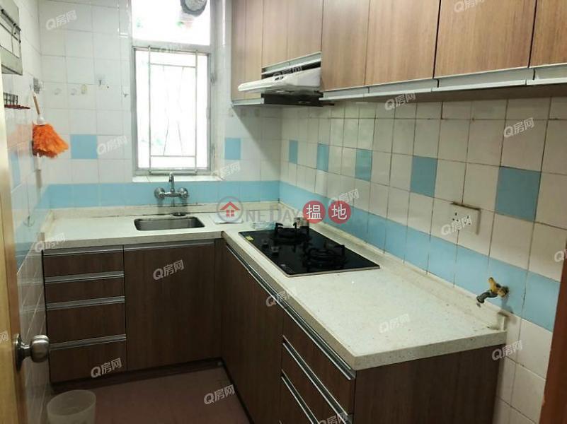 Block 1 Cheerful Garden | 3 bedroom Flat for Sale | Block 1 Cheerful Garden 富怡花園 1座 Sales Listings