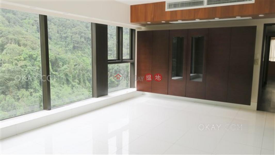 Beautiful 3 bedroom on high floor | Rental | Tavistock II 騰皇居 II Rental Listings