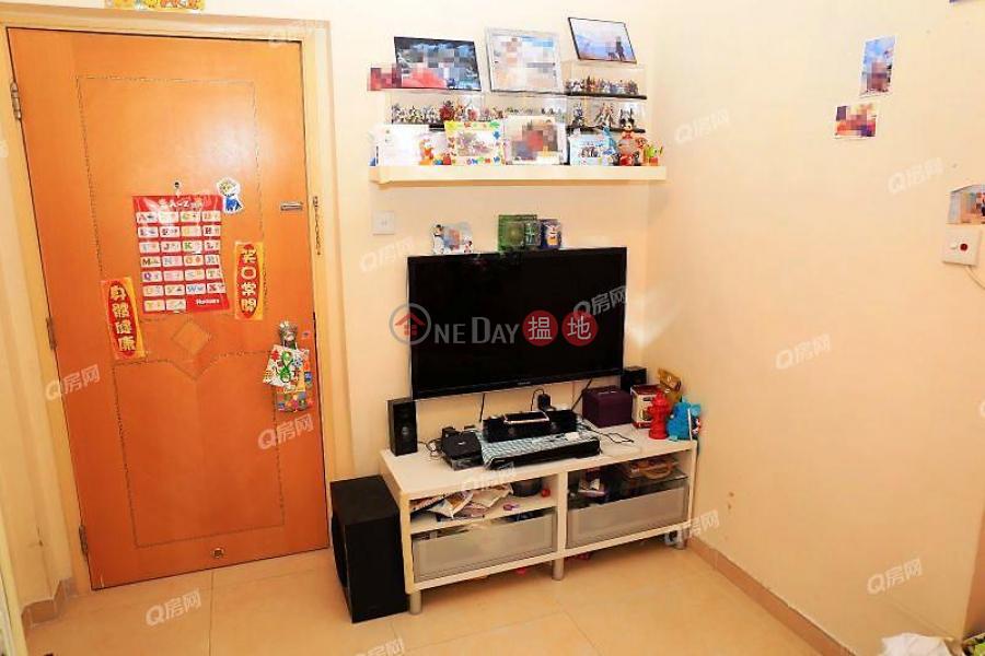 HK$ 10,500/ month Ho Shun Yee Building Block A, Yuen Long | Ho Shun Yee Building Block A | 2 bedroom Low Floor Flat for Rent