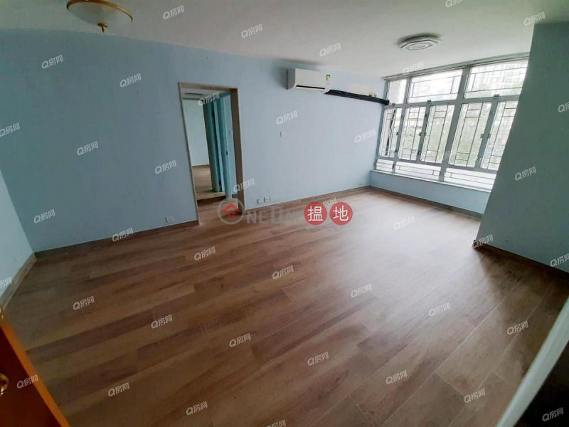 Yu Wing House (Block A) Yu Ming Court   Low, Residential Sales Listings   HK$ 6.6M