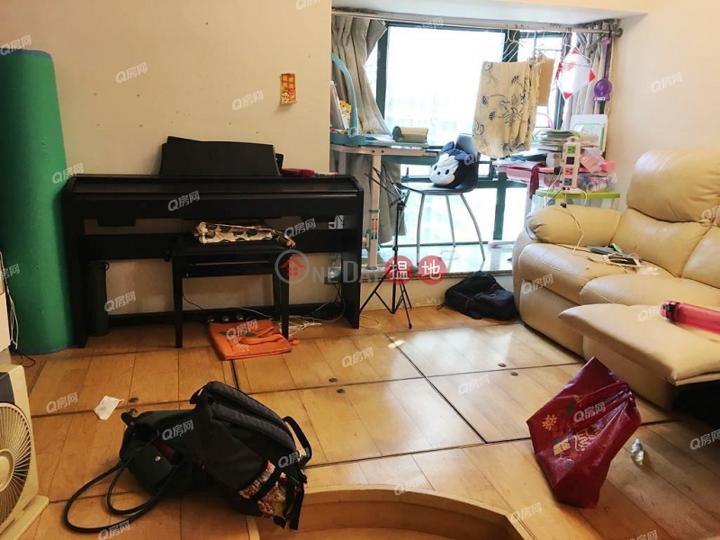 HK$ 9.38M Block 8 East Point City | Sai Kung Block 8 East Point City | 3 bedroom Mid Floor Flat for Sale