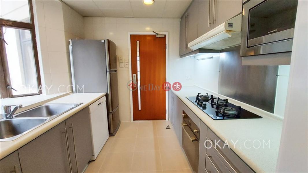 3房2廁,實用率高,星級會所竹林苑出租單位|竹林苑(Bamboo Grove)出租樓盤 (OKAY-R25309)