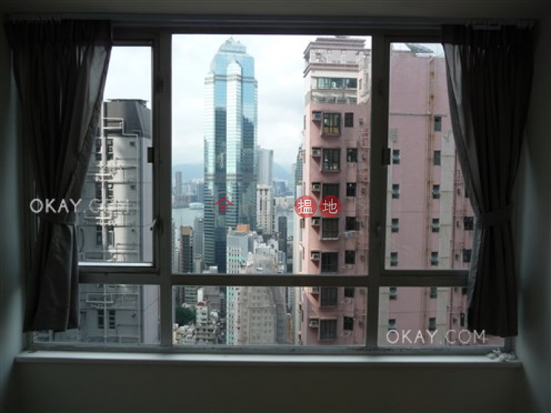 HK$ 10M Ying Fai Court, Western District Lovely 1 bedroom on high floor | For Sale