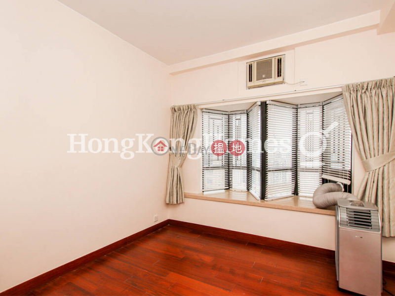 4 Bedroom Luxury Unit for Rent at Beverly Hill   Beverly Hill 比華利山 Rental Listings