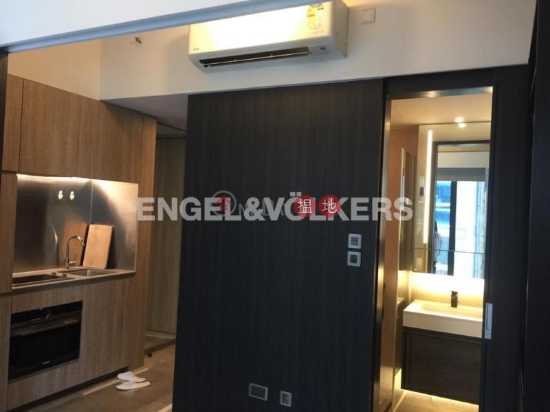瑧璈請選擇住宅出租樓盤|HK$ 22,000/ 月