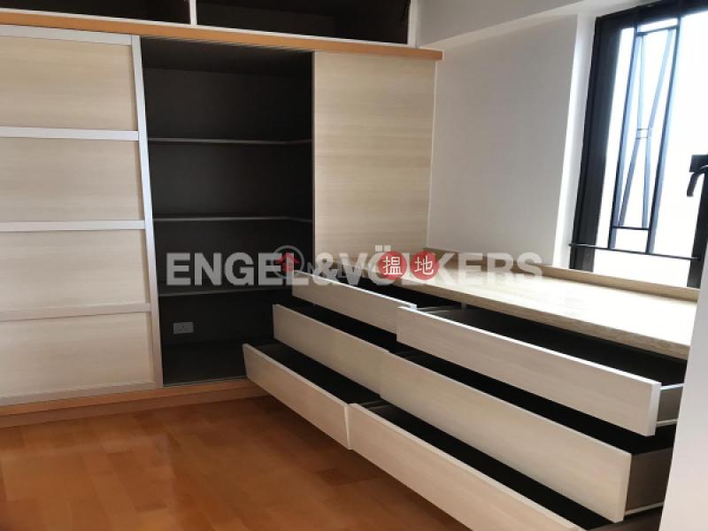 4 Bedroom Luxury Flat for Rent in Central Mid Levels | Estoril Court Block 1 愛都大廈1座 Rental Listings