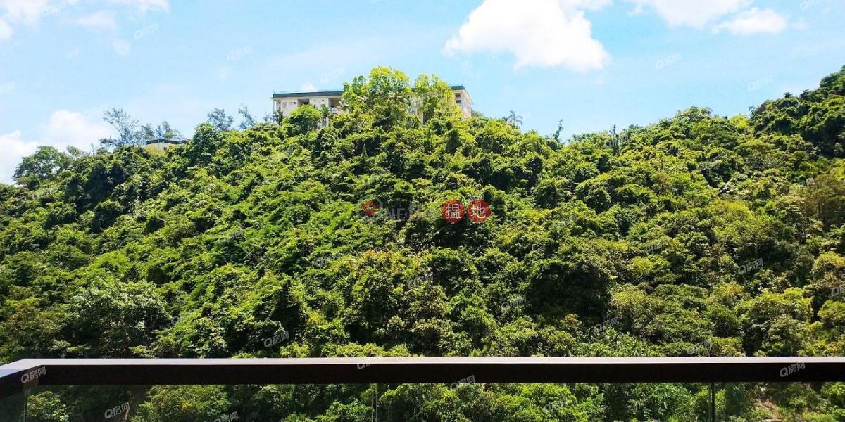HK$ 35,000/ 月香島5座東區-環境優美,景觀開揚,環境清靜,新樓靚裝,特大露台《香島5座》